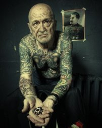 old man tattooed 2