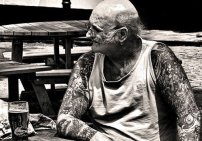 old man tattooed 3