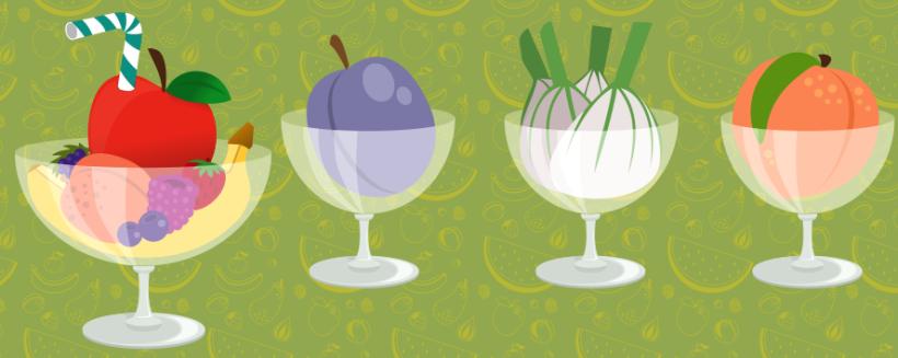 frutta-bicchiere-kleland