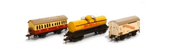 train-3-600x193