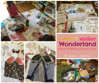 atelier-wonderland1-kleland