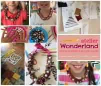 atelier-wonderland2-kleland