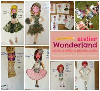 atelier-wonderland3-kleland