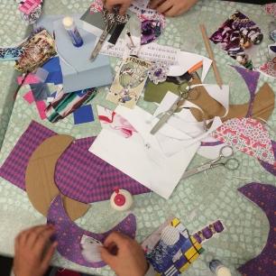 compleanno2-creativo-bambina-moda4-sanremo-kleland