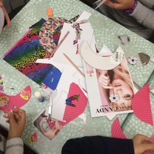 compleanno2-creativo-bambina-moda25-sanremo-kleland