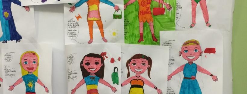 compleanno2-creativo-bambina-moda9-sanremo-kleland