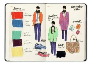 fashionary_4