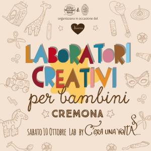 laboratori creativi 10 ottobre 2015-by c'era una volta