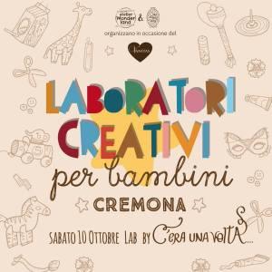 laboratori creativi 10 ottobre 2015-by c'era una volta